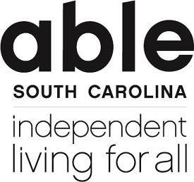 ABLE SC Logo