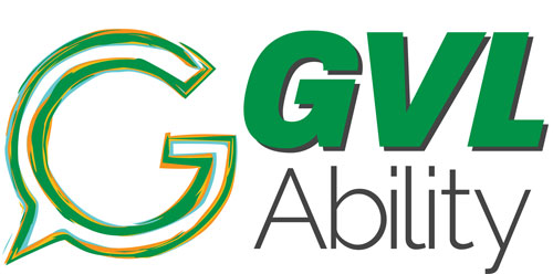 GVL Ability Logo